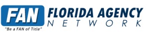FAN Florida Agency Network