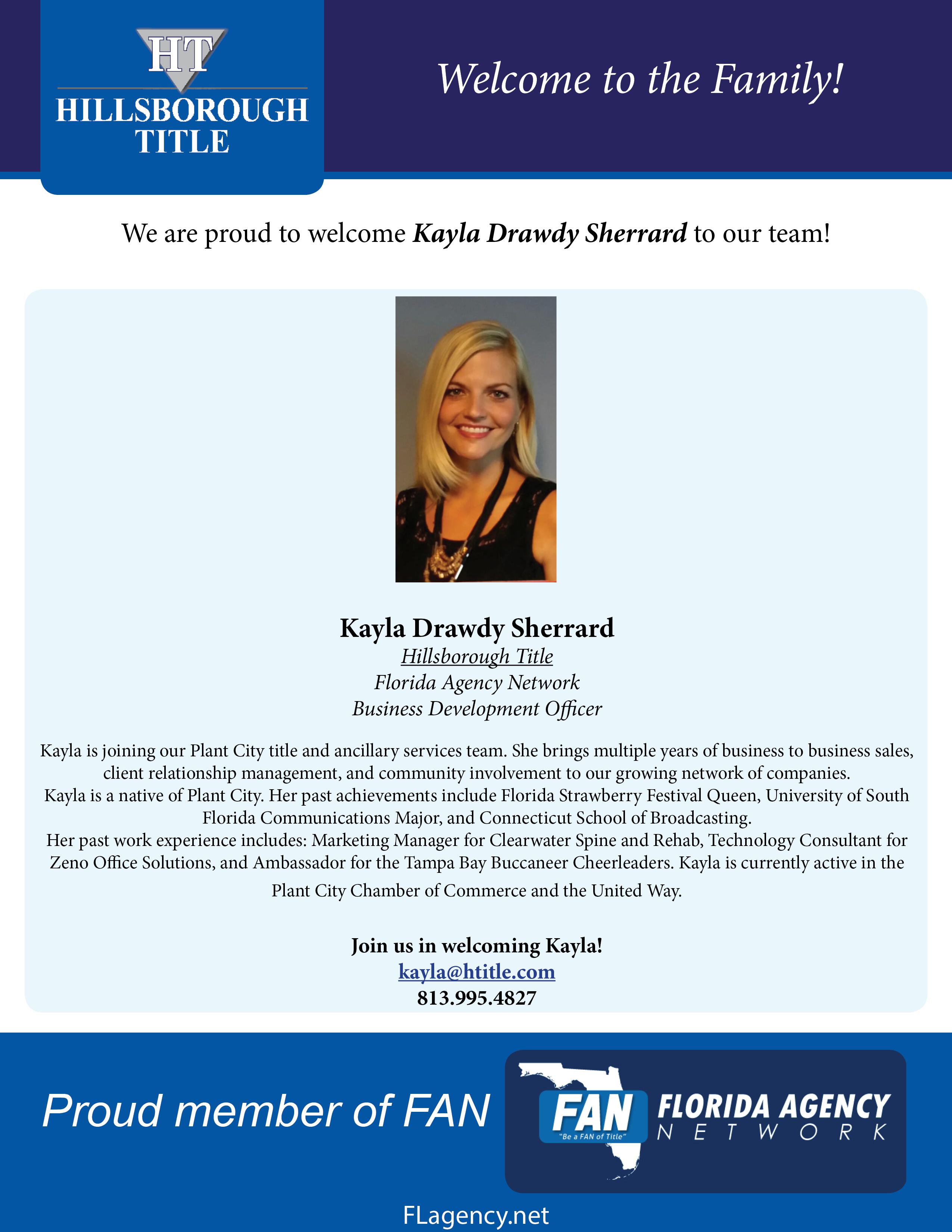 Kayla Sherrard Internal Announcement copy