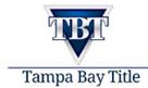 tampa bay title logo