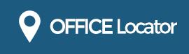 office locator