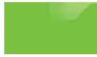 setco services logo