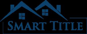 Smart Title Logo