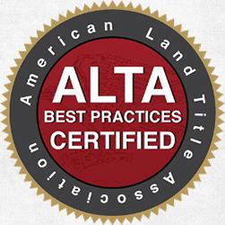 ALTA-BP-Certified (1)